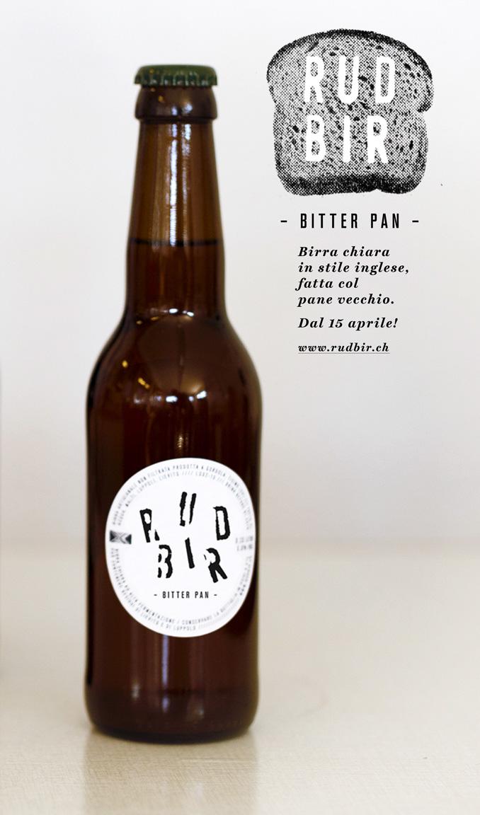 RB_Bitter_pub_def