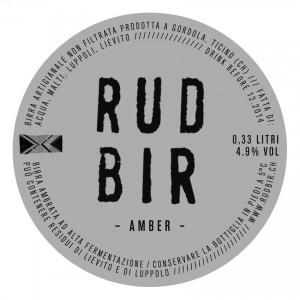 RB_Amber
