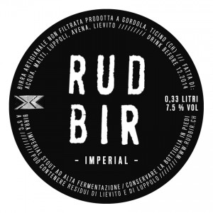 RB_Imperial