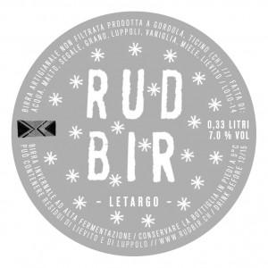 RB_Letargo