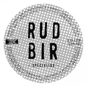 RB_Specialina
