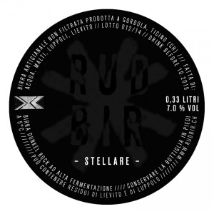 RB_Stellare